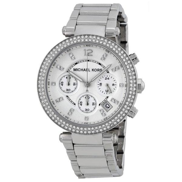 michael-kors-parker-watch