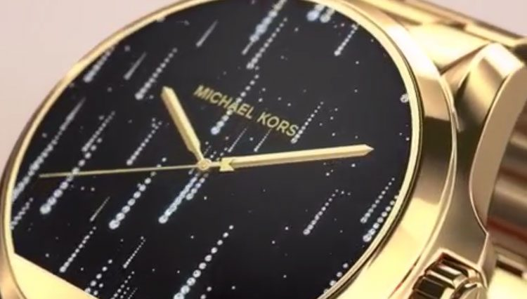 michael-kors-smartwatch