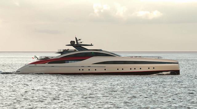 mondomarine-m60-seafalcon
