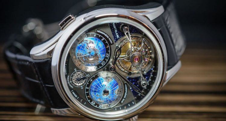 montblanc-watches