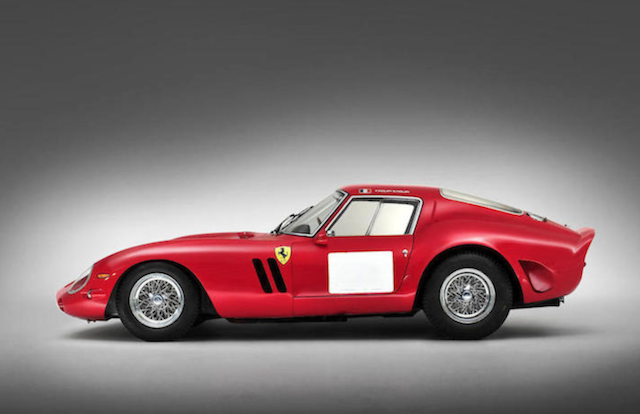 most-expensive-cars-ever-sold-at-auction