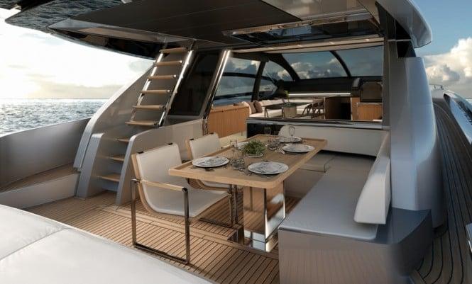 motor-yacht-riva-76-cockpit-665x401