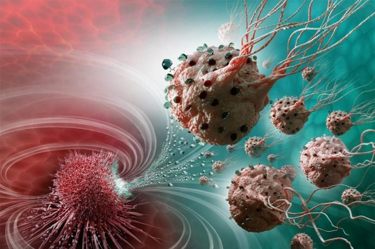 Nanobots-could-be-used-for-precision-attacks-on-cancer-researchers-say