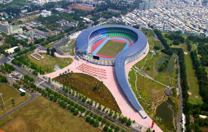 national-stadium-kaohsiung-taiwan