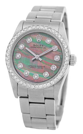 rolex-oyster-perpetual-77080-stainless-steel-watch