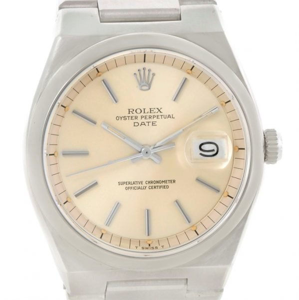 rolex-oyster-perpetual-date-1530-stainless-steel-watch