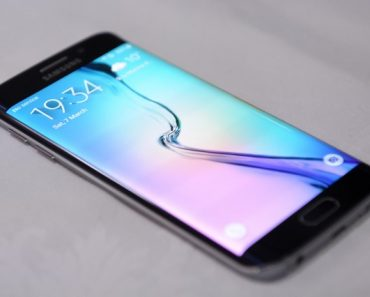 The Top 10 Samsung Galaxy Products Of All-Time