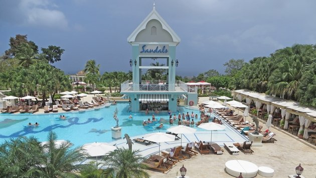 sandals-ochi-beach-resort