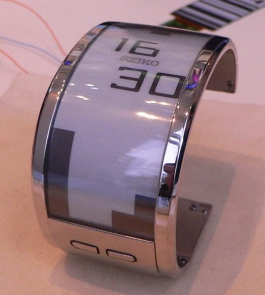 seiko-paper-watch