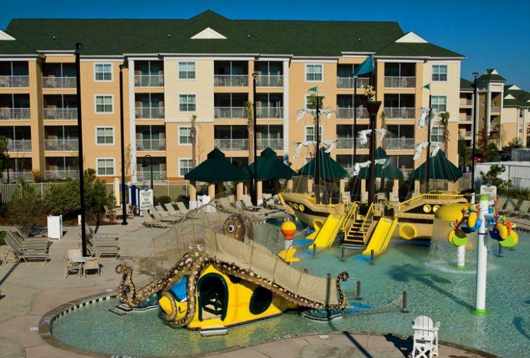 sheraton-broadway-plantation-resort-villas