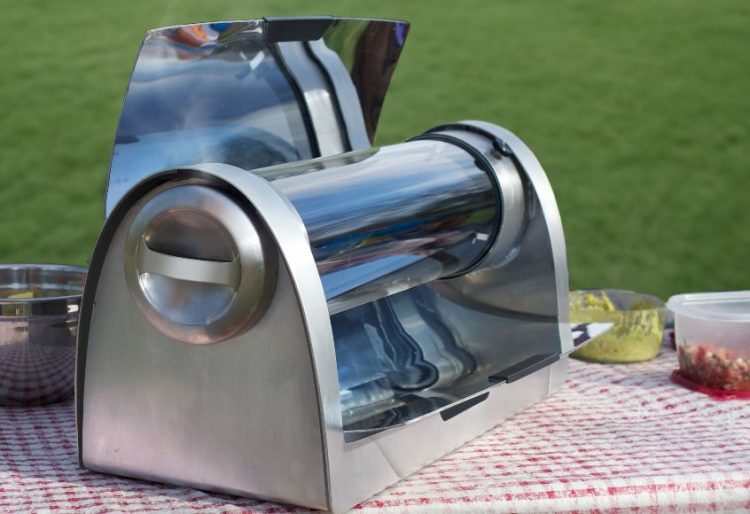 solar-powered-grill