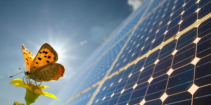 solar-technology