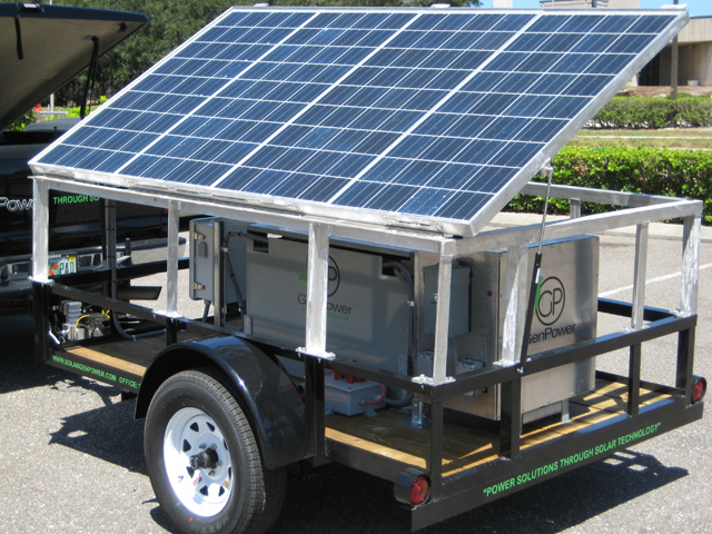 Five Amazing Solar Technologies Of 2016