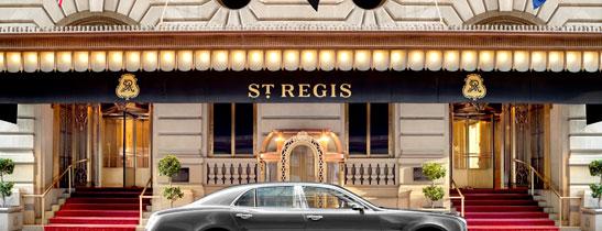 st-regis-ny-entrance