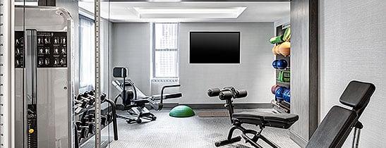 st-regis-ny-fitness-center