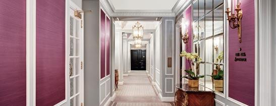 st-regis-ny-lavish-corridor