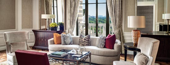 st-regis-ny-presidential-suite-living-room