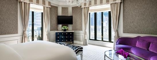 st-regis-ny-presidential-suite-master-bedroom