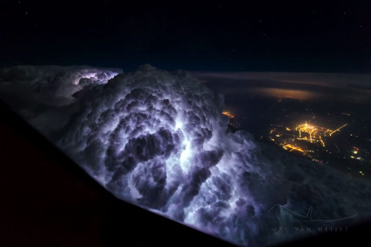 storm-sky-1