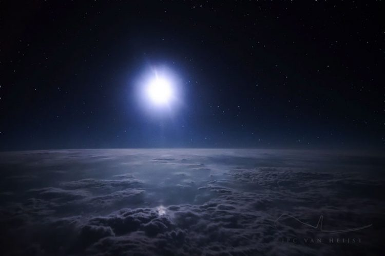 storm-sky-10