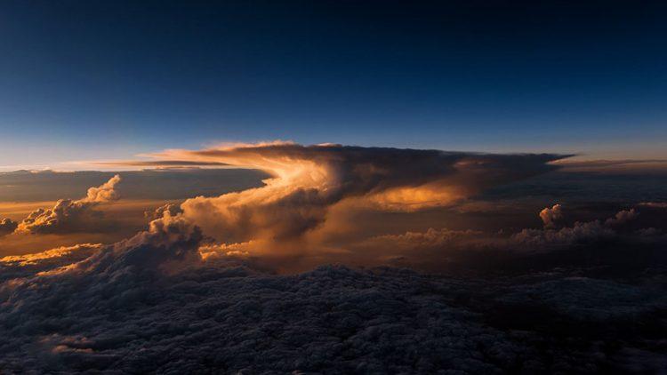 storm-sky-12