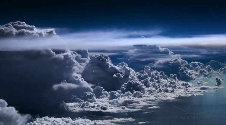 storm-sky-14