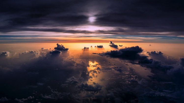 storm-sky-2