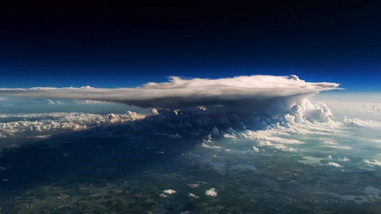 storm-sky-3