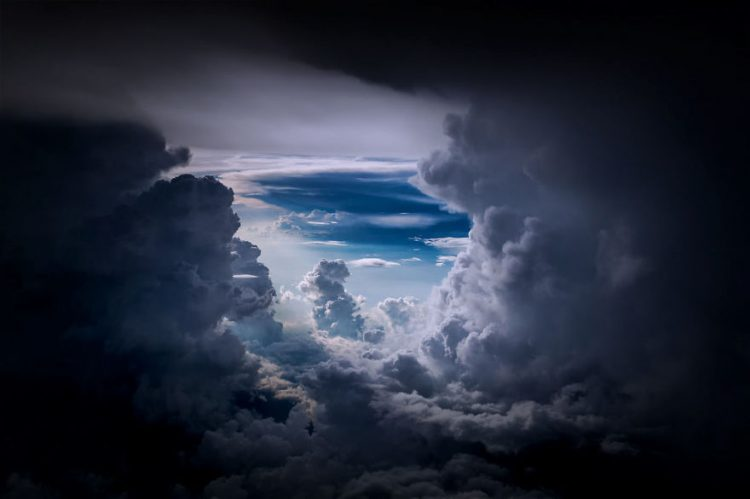 storm-sky-7