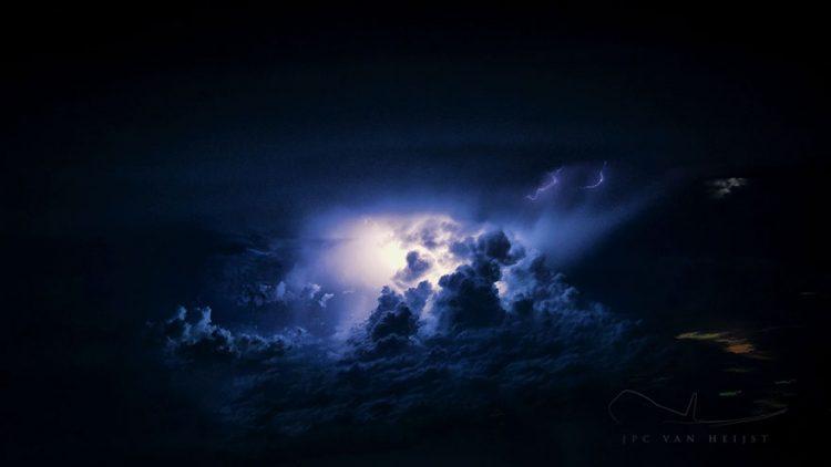 storm-sky-9