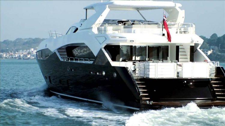 sunseeker-115-sport-yacht