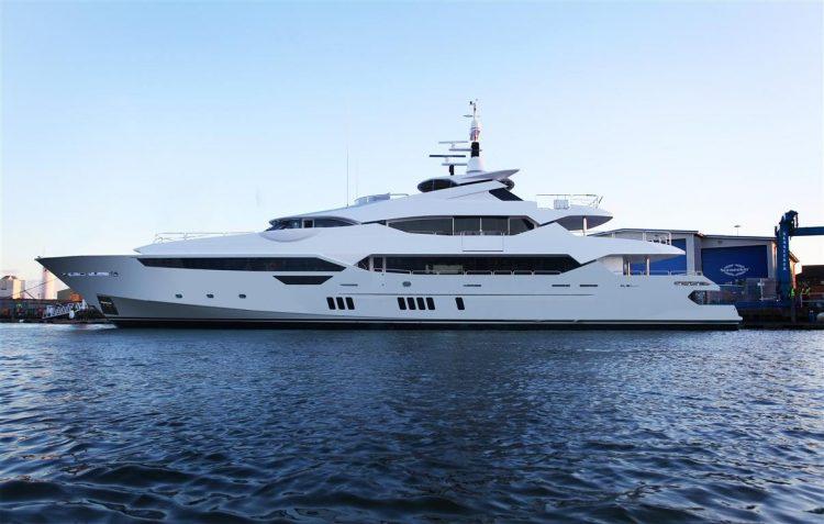 sunseeker-155-yacht