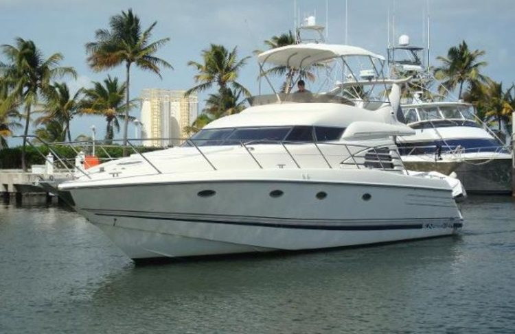 sunseeker-manhattan-48