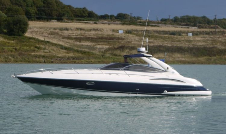 sunseeker-superhawk-34