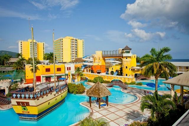sunset-beach-resort-spa-water-park