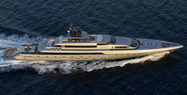 superyachts-of-2016