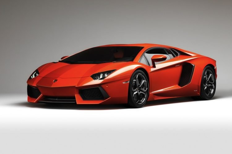 the-2012-lamborghini-aventador-lp-700-4