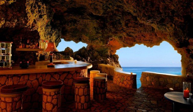 the-caves-jamaica