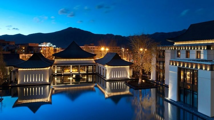 the-st-regis-lhasa-resort