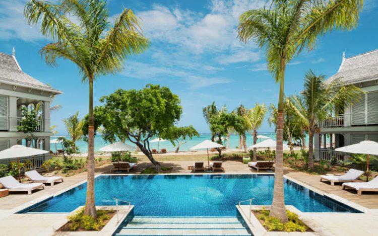 the-st-regis-mauritius-resort