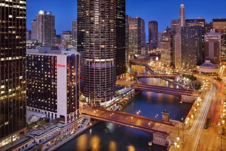 the-westin-chicago-river-north