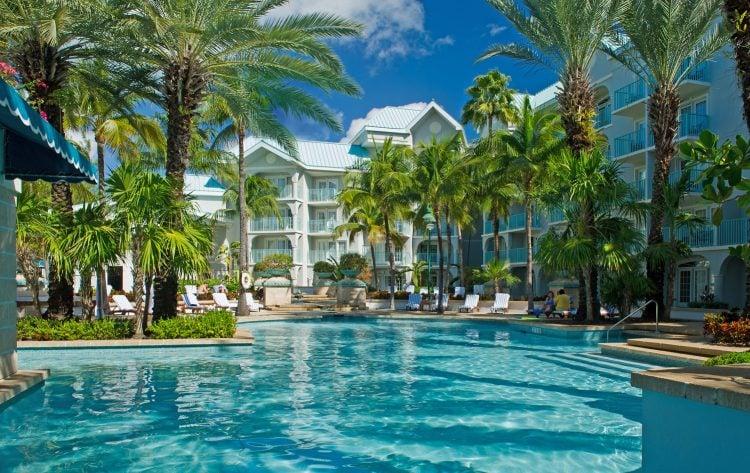 the-westin-grand-cayman-seven-mile-beach-resort-spa