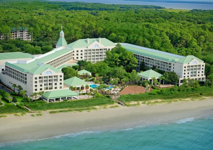 the-westin-hilton-head-island-resort-spa