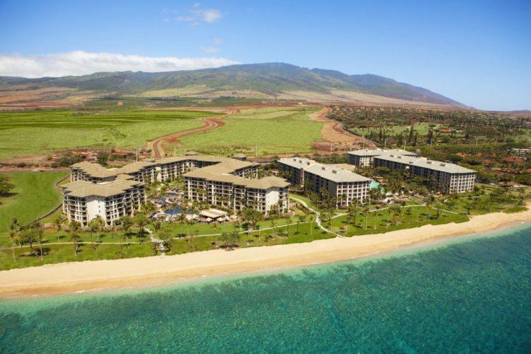 the-westin-kaanapali-ocean-resort-villas