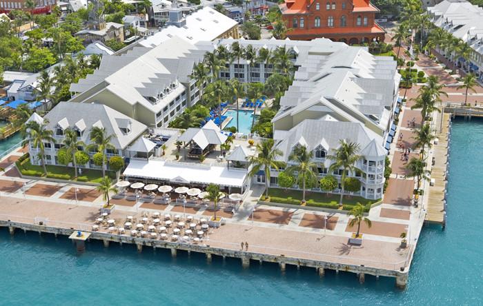 the-westin-key-west-resort-marina