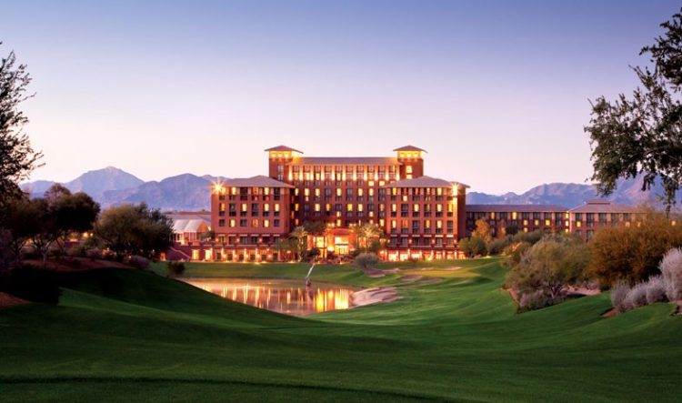 the-westin-kierland-resort-spa