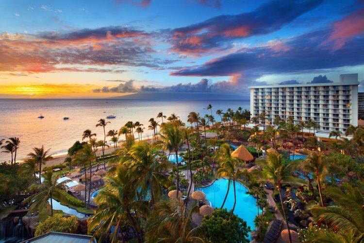 the-westin-maui-resort-spa