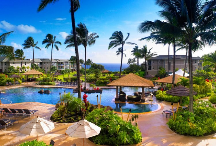 the-westin-princeville-ocean-resort-villas