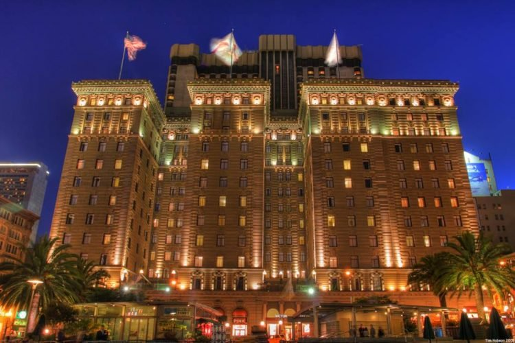 the-westin-st-francis