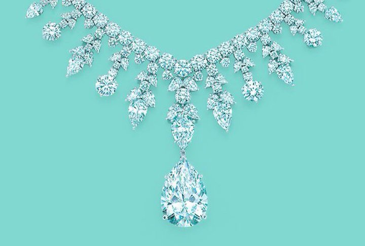 tiffany-majestic-necklace